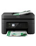 Epson WorkForce WF 2835DWF