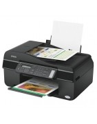 Epson Stylus Office BX