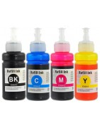 INKOUSTY 25ml